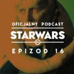 PODCAST – Epizod 16: Starforce 2017