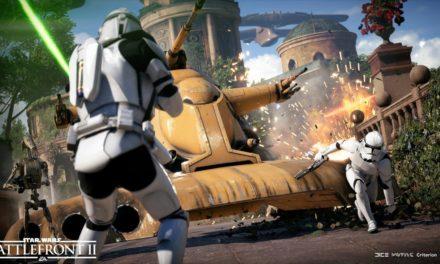 Beta Battlefrota 2 rusza już dziś! Szczegóły! Lokacje! Wymagania!