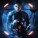 RECENZJA GRY – Star Wars: Battlefront 2