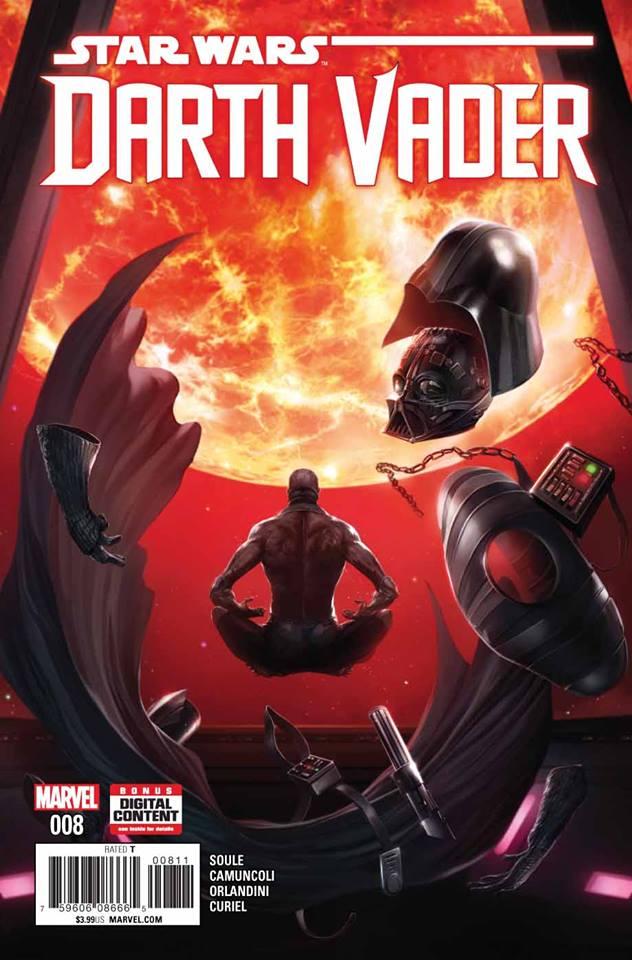 Darth Vader 2017 008