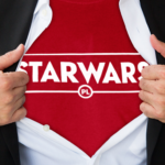 Czego oczekujemy po Ostatnim Jedi? Odpowiadamy w ramach #zdaniemRedakcji