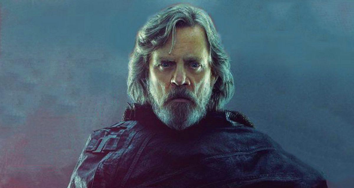 RECENZJA (oraz spoilerowa analiza) FILMU – Ostatni Jedi, czyli…