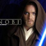 #Kenobi – pierwsze szczegóły o trzecim spin-offie
