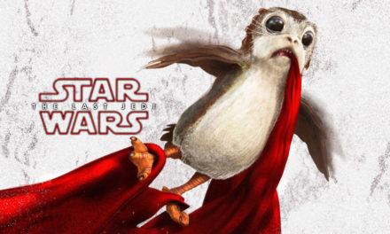 Co Ostatni Jedi zrobił źle? Spoilerowe narzekanie na Epizod VIII
