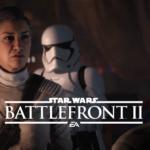 DLC The Last Jedi – czego dowiadujemy się z fabuły