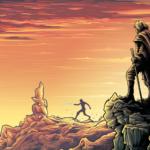 Gwiezdne Wojny jakich potrzebujemy – spoilerowa recenzja Ostatniego Jedi