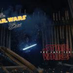 """Pogrzeb Hana i inne nowe sceny w książkowej adaptacji """"Ostatniego Jedi"""""""