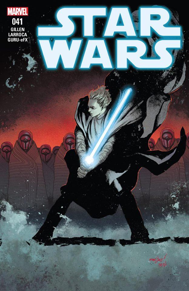 Star Wars 041