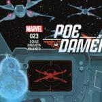 Poe Dameron 023 | Recenzja komiksu