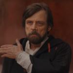 Ostatni Jedi nominowany do dziewięciu nagród Empire Magazine