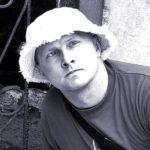 Krzysztof tarka