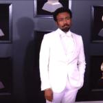 Nagrody Grammy 2018. Childish Gambino zdobył statuetkę!