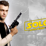 """Trzy nowe planety z """"Hana Solo"""" potwierdzone!"""