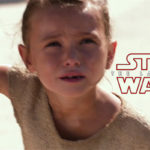 Kwestia rodziców Rey wciąż sprawą otwartą