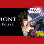 RECENZJA KOMIKSU – Adaptacje filmów od Egmontu