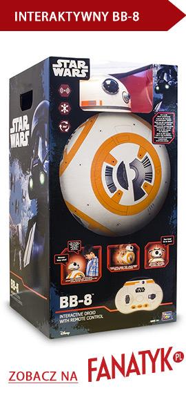 Sklep Star  Wars