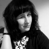 Agata Prypin