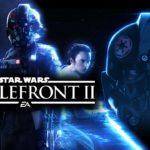 Jest dobrze! Szczegóły najnowszej aktualizacji | Star Wars Battlefront II
