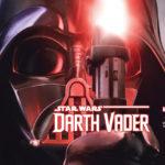 Darth Vader (2017) 012 | Recenzja komiksu