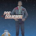Poe Dameron 025 | Recenzja komiksu