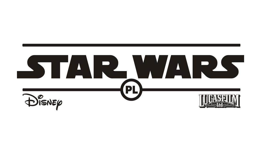 PRIMA APRILIS | StarWars.pl serwisem oficjalnym!