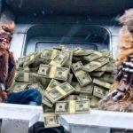 """Ile zarobi """"Han Solo""""? Mamy pierwsze prognozy!"""
