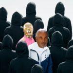 TACONAFIDE – Polscy raperzy nawiązują do Star Wars