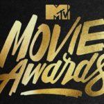 Ostatni Jedi z trzema nominacjami MTV Movie & TV Awards