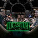 Kathleen Kennedy odchodzi? Pogłoski o zmianach w Lucasfilm