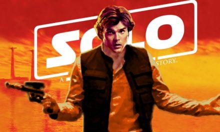 Przyszłość spin-offów – stanowisko Disney'a
