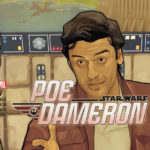 Poe Dameron 027 | Recenzja komiksu
