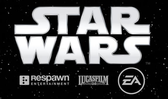 "Nowa gra od studia Respawn | ""Jedi: Fallen Order"""
