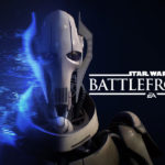 "Begun the Clone War has… | ""Star Wars: Battlefront II"""
