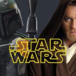 MOCna rzecz! Lucasfilm wstrzymuje produkcję spin-offów