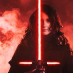 Kylo Ren | Cosplay tygodnia