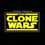 """#CloneWarsSaved czyli wracają """"Wojny Klonów""""!"""