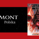 Star Wars Komiks 4/2018 | Recenzja komiksu