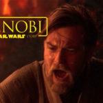 Brak planów na solowy film o Obi-Wanie?