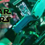 J.J. Abrams oficjalnie ogłasza rozpoczęcie zdjęć | Epizod IX