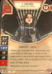 star wars destiny atg