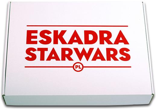 Eskadra starwars.pl - box
