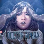 Doctor Aphra 022 | Recenzja komiksu