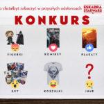 Eskadra starwars.pl | KONKURS