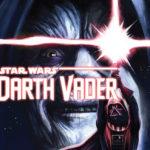 Darth Vader 2017 019 | Recenzja komiksu