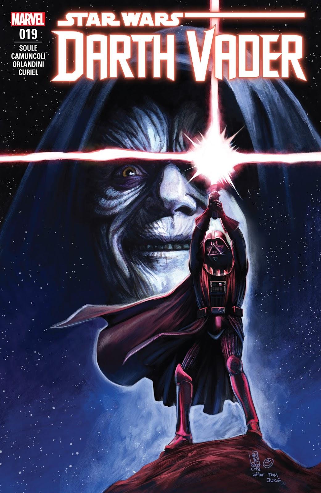 Darth Vader 2017 019
