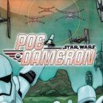 Poe Dameron 030 | Recenzja komiksu