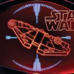 Star Wars 052 | Recenzja komiksu