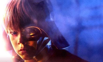 """""""No Ani, I am your father"""" – Czy poznaliśmy ojca Vadera?"""