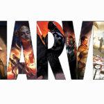 Marvel zapowiedział komiksy Star Wars na marzec 2019