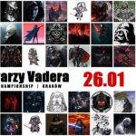 50 Twarzy Vadera, czyli krakowskie Regio | Star Wars: Przeznaczenie